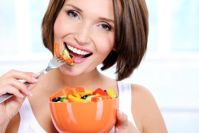 Что можно есть после отравления взрослому: советы по питанию и диете