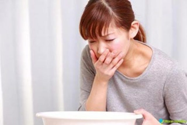 Сальмонеллез - симптомы, лечение, причины болезни, первые признаки