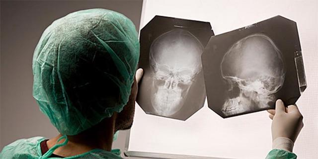 ПИРАЦЕТАМ или МЕКСИДОЛ: что лучше и в чем разница (отличия составов, отзывы врачей)