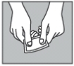 Фосфалюгель – инструкция по применению