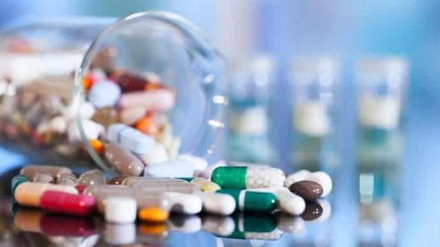Реактивный гепатит: симптомы, лечение