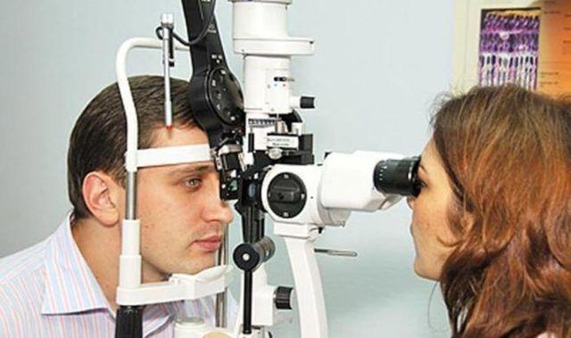 Цистицеркоз у человека: мозга, глаз – симптомы, лечение