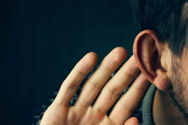Гипоксия мозга: симптомы, лечение у взрослых препаратами, нехватка O2
