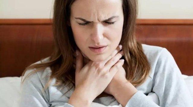 Стафилококк золотистый в горле 10 в 3 степени