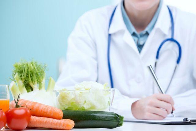 Диффузные изменения поджелудочной железы лечение