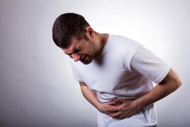 Разрыв селезенки: причины и последствия травмы