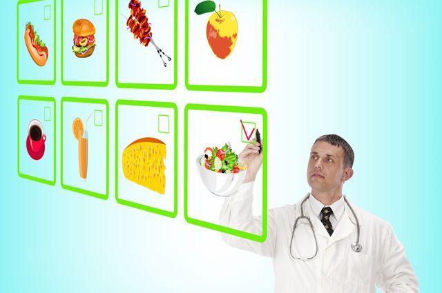 Синдром Маллори-Вейсса: причины, симптомы и лечение