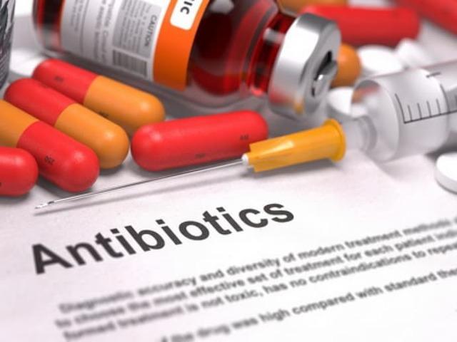 Профилактика аппендицита: как избежать и предотвратить аппендицит — профилактика у взрослых
