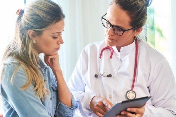 Дисбактериоз у детей: симптомы и лечение, диета и профилактика у малышей до года и старше