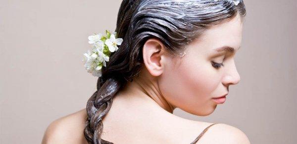 Народные средства от зуда головы и перхоти: домашнее лечение себореи