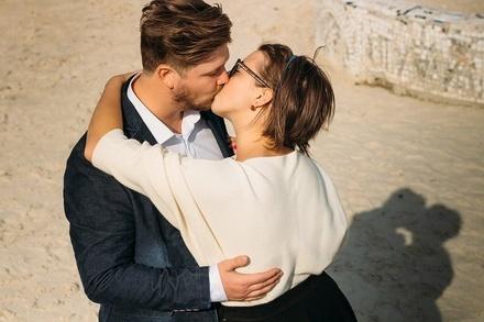 ТОП5 инфекций через поцелуй: чем можно заболеть при поцелуе?