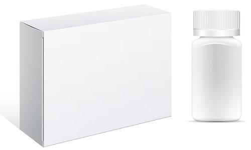 Что лучше РАЗО или ЗУЛЬБЕКС — Сравнение лекарств