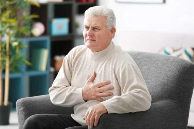 Разрыв пищевода - причины, симптомы, диагностика и лечение