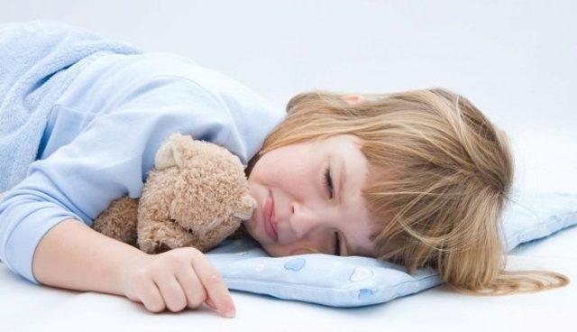 Психосоматика кишечника при расстройствах, колитах и раке