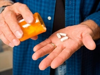 Лечение хеликобактер пилори - схема лечения, список лекарств