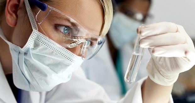 Анализ на токсоплазмоз: зачем и как правильно сдавать
