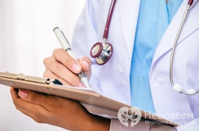 Удаление геморроя: хирургическим путем и без операции