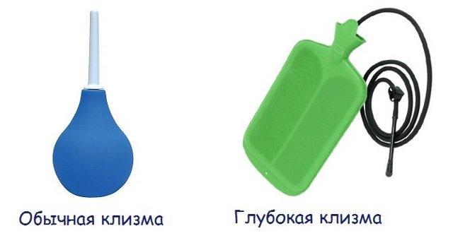 Как очистить кишечник в домашних условиях быстро - очищение кишечника в домашних условиях: самый простой способ без вреда