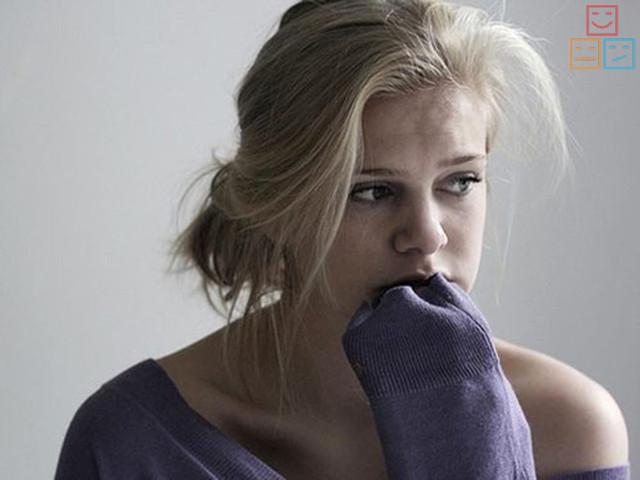 Шизофрения симптомы и признаки у женщин - как проявляется