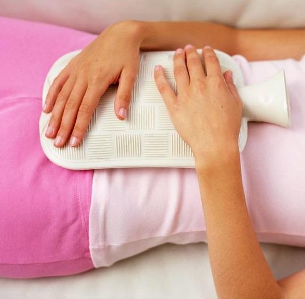 Как снять приступ панкреатита в домашних условиях, чем снять боль дома