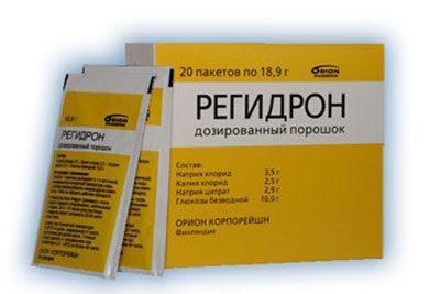 Активированный уголь при алкогольном отравлении после употребления алкоголя