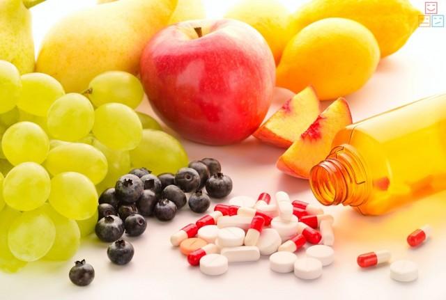 Витамины для нервной системы: какие лучше укрепляют и восстанавливают