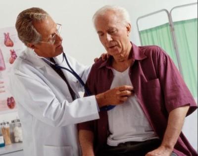 Какое количество инсультов может выдержать человек? сколько может быть инсультов у одного человека