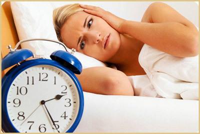 Валерьянка для сна, сколько нужно выпить чтоб уснуть