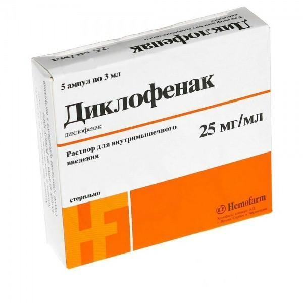 Аппендицит - как удаляют: типы операций, их проведение, последствия