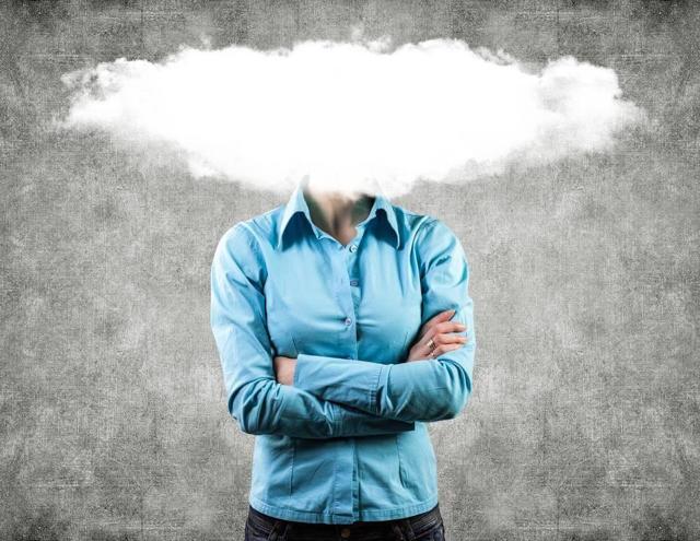Голова как в тумане: причины, симптомы и особенности лечения