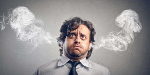 Кислотность желудка: что это такое, норма, гиперацидность и гипоацидность