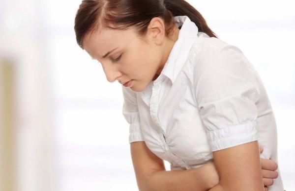 Где находится и как болит поджелудочная железа, как лечить болезни