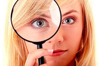 Какие могут быть выделения при цистите у женщин: норма, патология, лечение