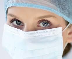 Хронический гепатит в фаза репликации вируса