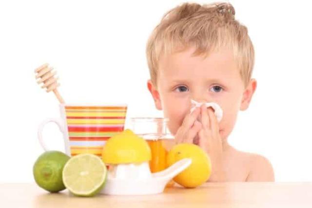 Ингаляции при насморке небулайзером для детей: рецепты растворов, как использовать при рините, как ухаживать за прибором