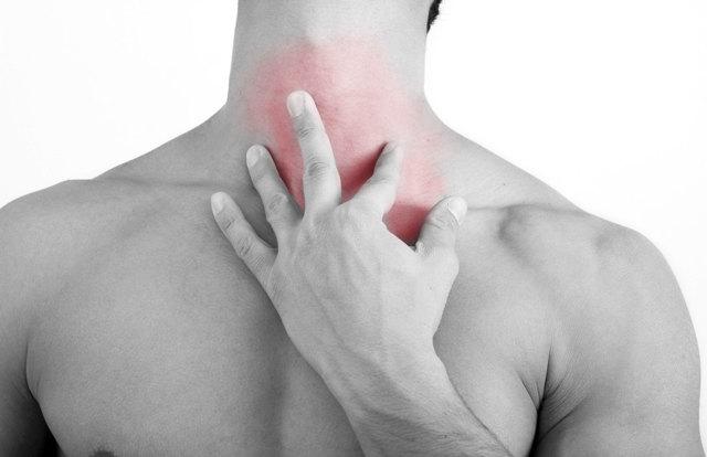 Лечение эзофагита: симптомы рефлюкс заболевания и как его лечить лекарствами или народными средствами, причины и диета при нем