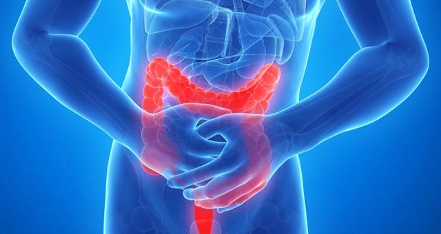 Нарушение всасывания в кишечнике: причины, симптомы и лечение