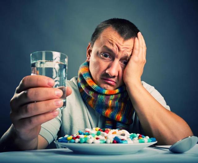 Ротавирусная инфекция: сколько дней человек заразен