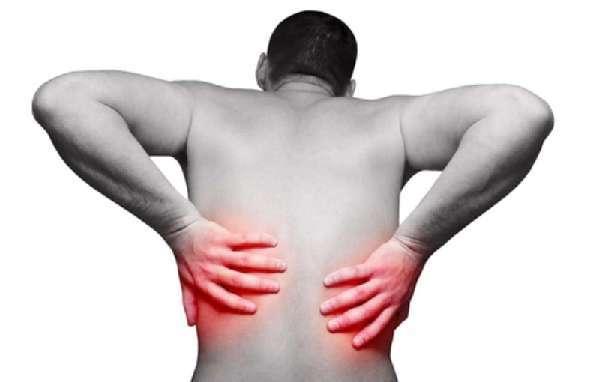 Болят ребра при нажатии: причины, возможные заболевания, лечение