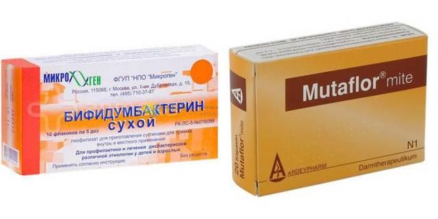Чем восстановить микрофлору кишечника: рейтинг лучших лекарств для восстановления флоры, принцип действия и виды препаратов, народные методы