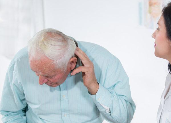 Базалиома - что это за заболевание, проявления, формы и стадии, методы терапии и криодекструкция