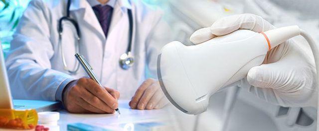 Рекомендации по методике УЗИ поджелудочной железы