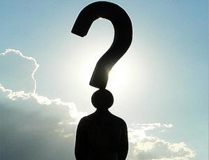 Понос (диарея) у взрослого: причины и быстрые способы лечения