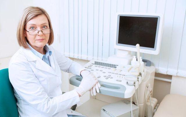 УЗИ поджелудочной железы: подготовка, методика, результаты