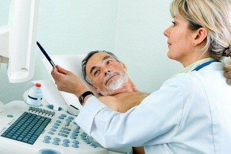 Кислота во рту: причины и лечение повышенной кислотности