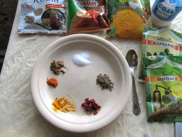 Панкреатит. Как правильно приготовить вкусный плов в мультиварке панасоник