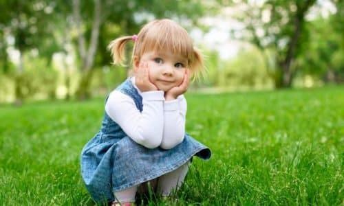 Пупочная грыжа при беременности, опасность для вынашивания и родов