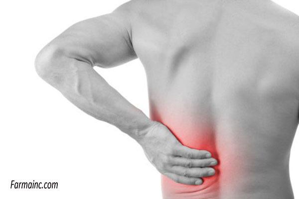 Почечная колика: причины, симптомы, лечение и профилактика