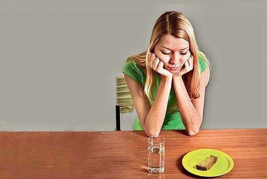 Что можно есть при болезни поджелудочной железы, а чего нельзя: диета, питание