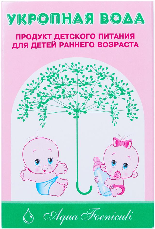 Дешевые аналоги Эспумизана: русские и украинские заменители